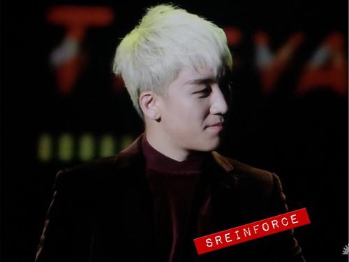 BigBang-MadeV.I.PTour-Nanchang-25mar2016-SReinForce-05
