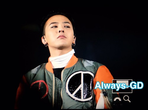 BIGBANG MADE in Nagoya Day 2 2015-12-06 (30)