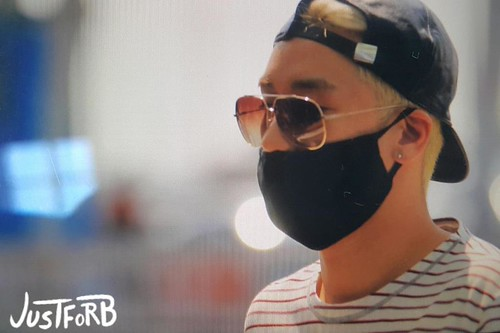 Big Bang - Incheon Airport - 29may2015 - Seung Ri - Just_for_BB - 02