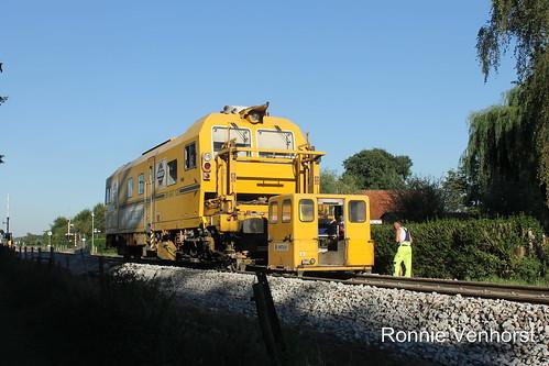 EM SAT-120(Varsseveld 25-8-2016)