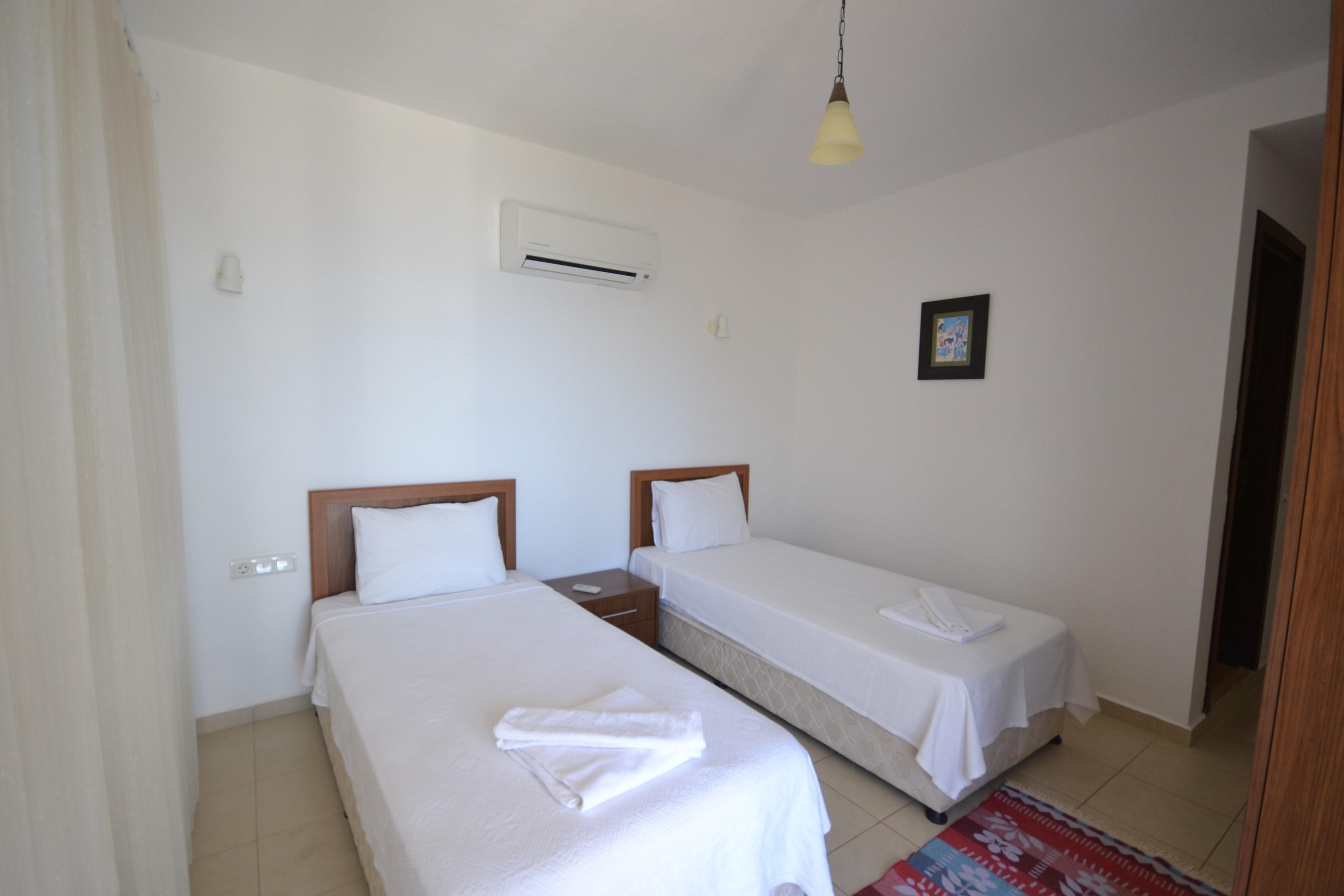 kiralık yazlık villa - 248