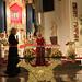 2016.09.18 Dźwięki dla duszy - Patrycja Piekutowska - recital na skrzypce solo