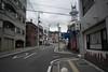 Photo:_DSC0055-2-2.jpg By sartak