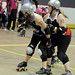 Cincinnati Rollergirls Black Sheep vs. Tampa Bay Derby Darlins Tampa Tantrums, 2012-04-21 - 126