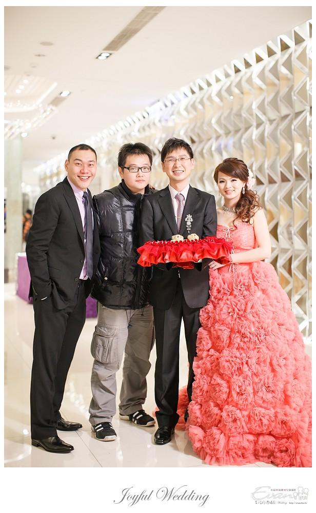 婚禮攝影 小朱爸 明勳&向榮 婚禮紀錄 中和晶宴_0307