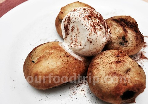2012-04-25 Wicked Oreos LR (2)