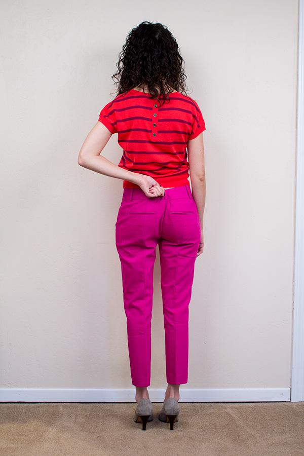 ann-taylor-pants-back