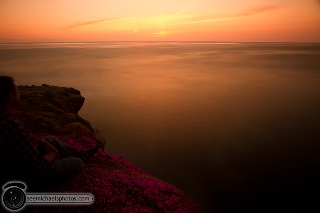 Sunset Cliffs at Sunset 42712 © Michael Klayman-004