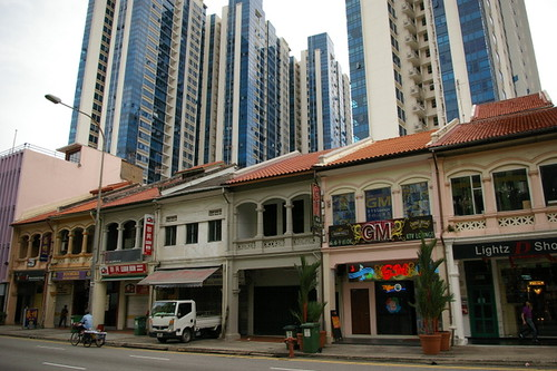 Singapore-017