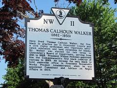 T C Walker House 4