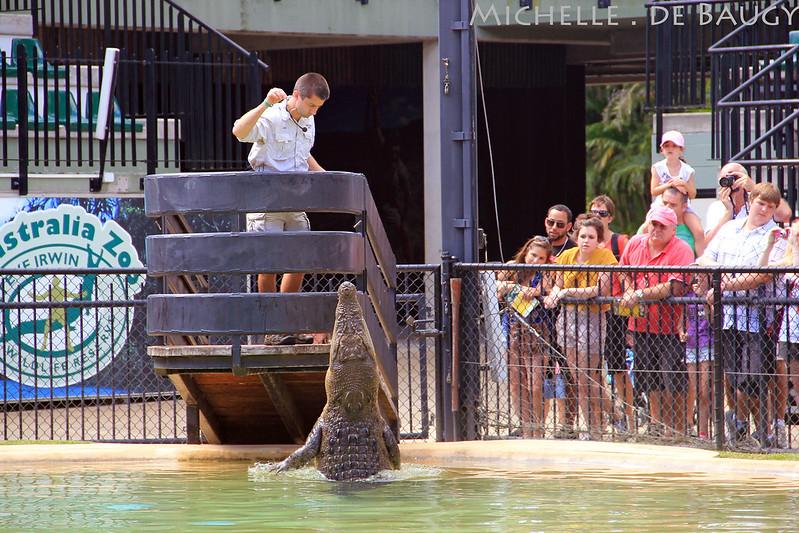 18 April 2012- zooblog014