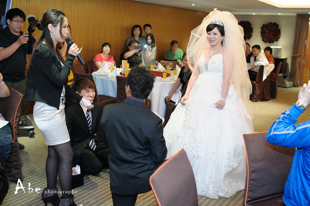201120421仲賢&于芹-22