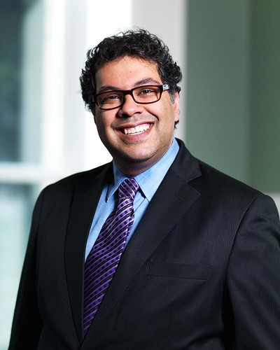 Mayor_Nenshi_4x5