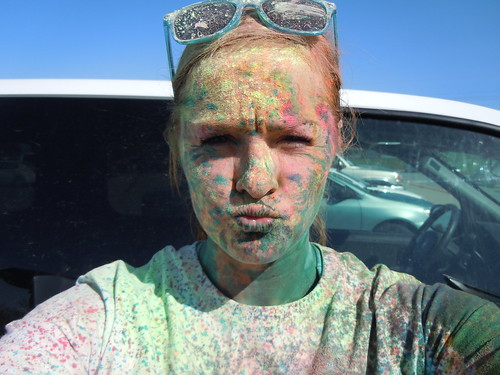 Color Run 031
