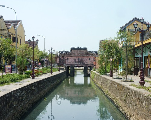 V 12-Cote est-Hoi An-Pont Japonais (4)