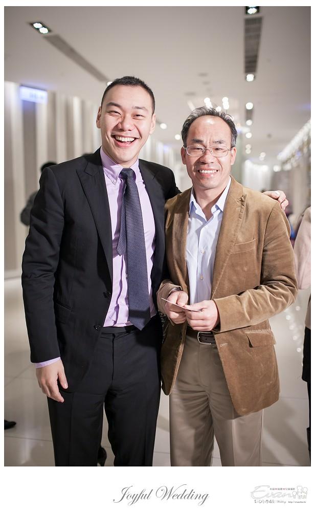 婚禮攝影 小朱爸 明勳&向榮 婚禮紀錄 中和晶宴_0125