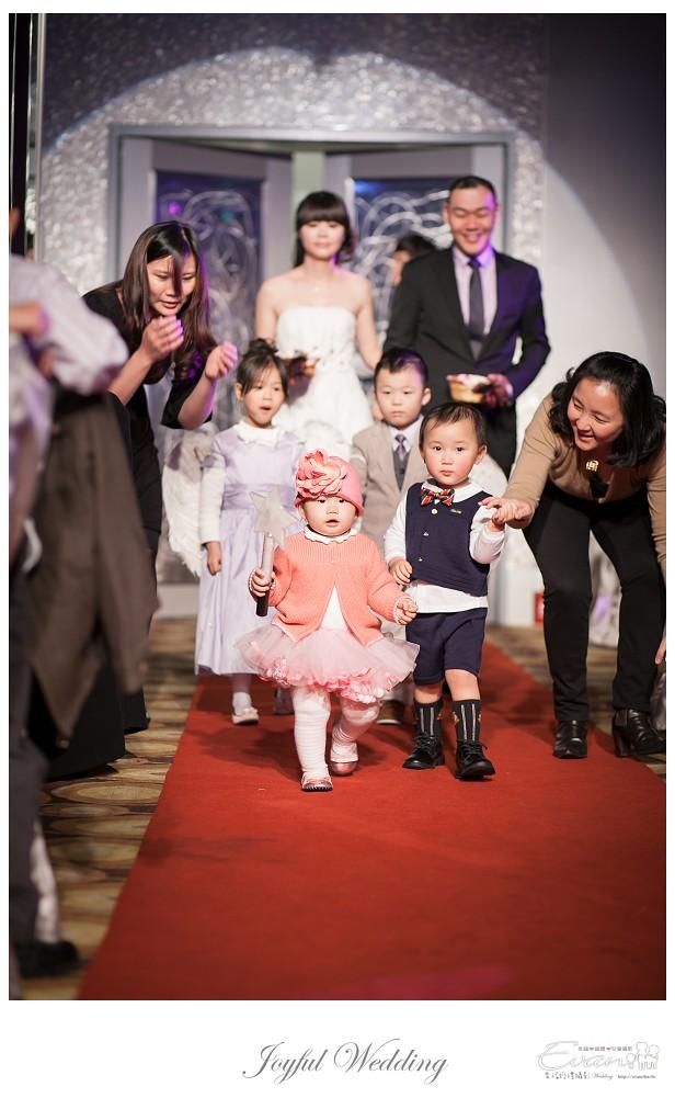 婚禮攝影 小朱爸 明勳&向榮 婚禮紀錄 中和晶宴_0130
