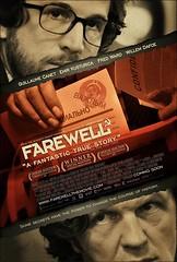 克格勃无间事件 L'affaire Farewell(2009)_苏联法国谍战无间道