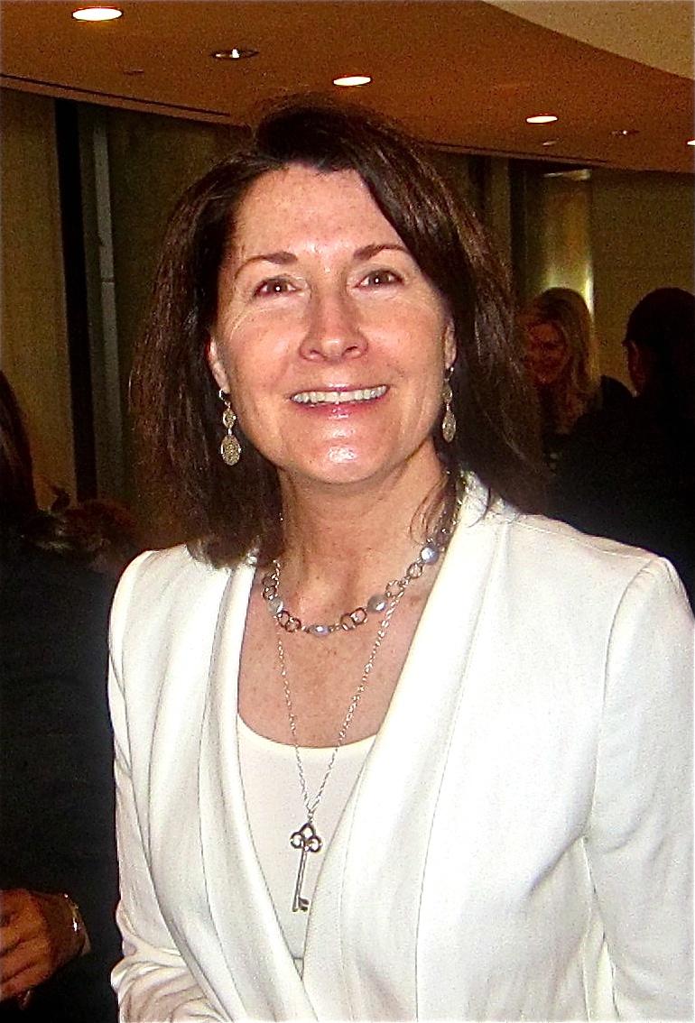 Felice Mancini