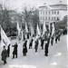 5: Forlegningene i Uppsala og studentene