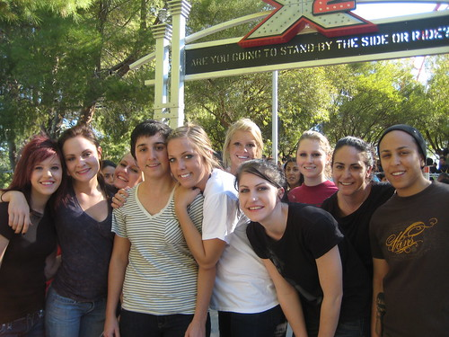 Sober College - Drug Rehab – Young Adult Rehabilitation Centers