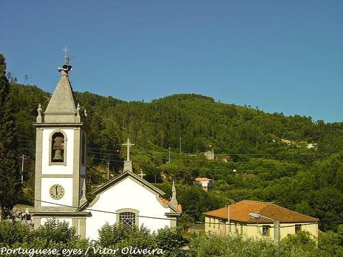 Pinheiro - Portugal