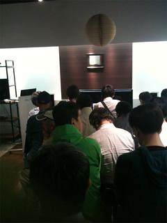 DSC-RX100-talkshow01