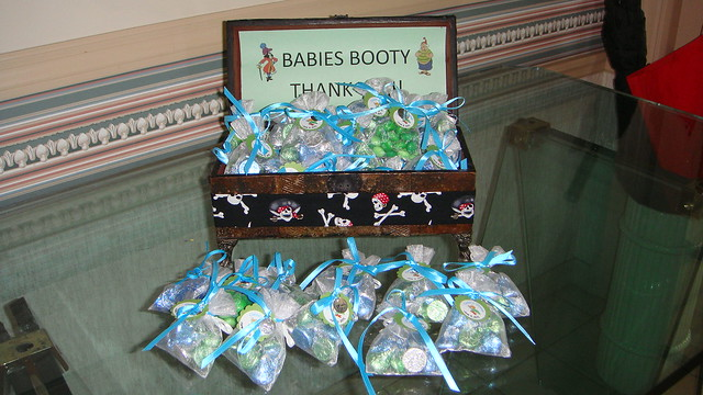 peter pan baby shower favors flickr photo sharing