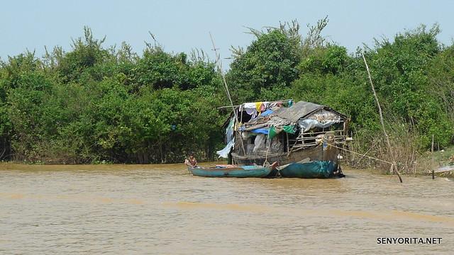 20-Tonle-Sap-Tour-019