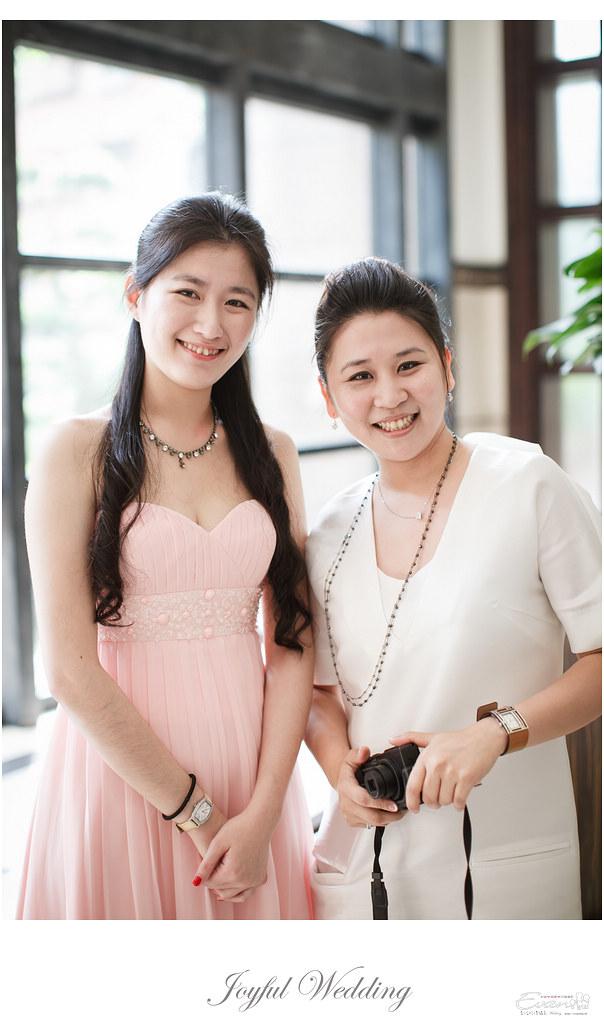 婚攝 小朱爸 徐州二號_0041