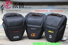 RAWSHOP.VN chuyên phụ kiện máy ảnh - hàng hoá đa dạng phong phú - giá hợp lý - 15