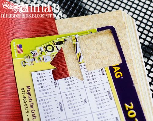 HSW-Card-material