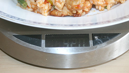 09 - Gewicht