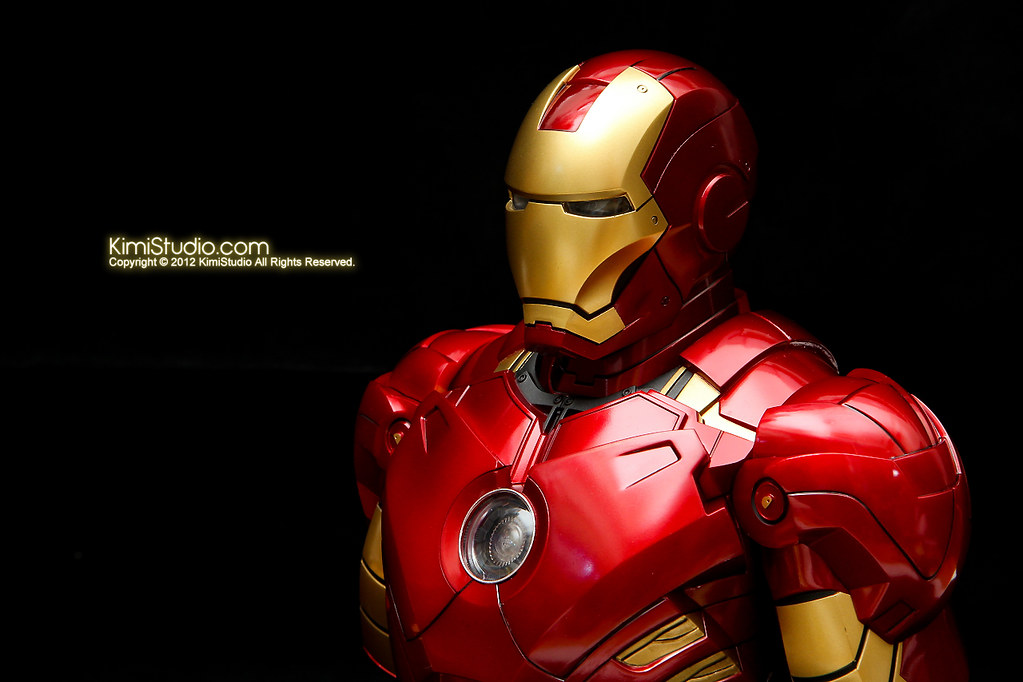 2012.05.10 Iron Man Mark IV-035