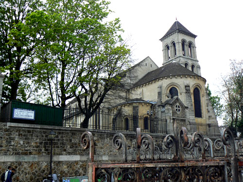 saint Pierre de Montmartre.jpg