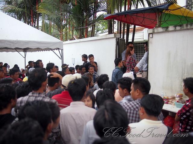 MyanmarEmbassy02