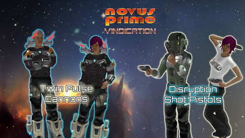 Novus_Prime_pistols_pulse_scea_blog_640x360