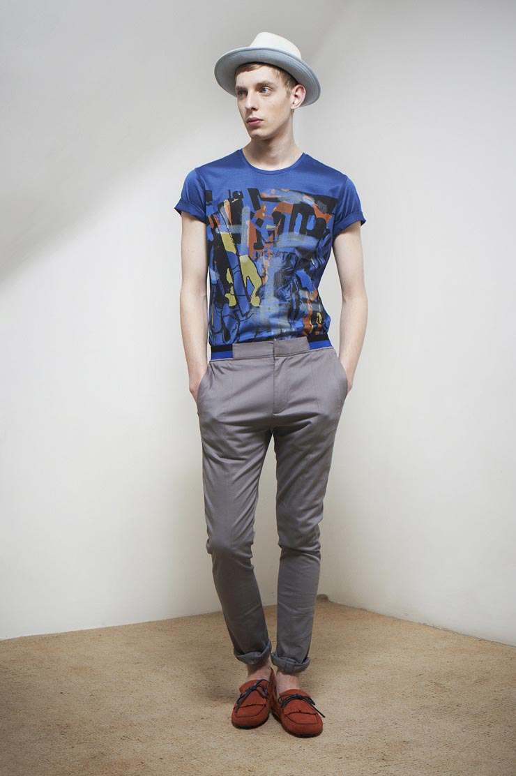 Thomas Penfound0130_Agcatton SS12(Official)