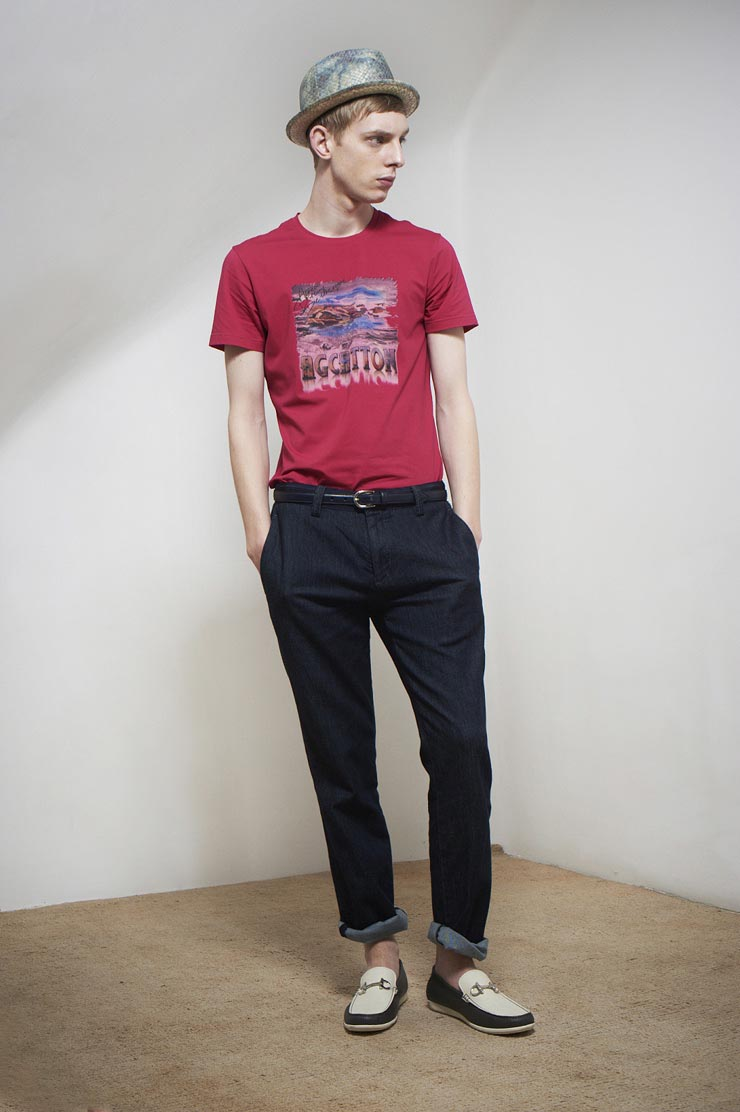 Thomas Penfound0194_Agcatton SS12(Official)