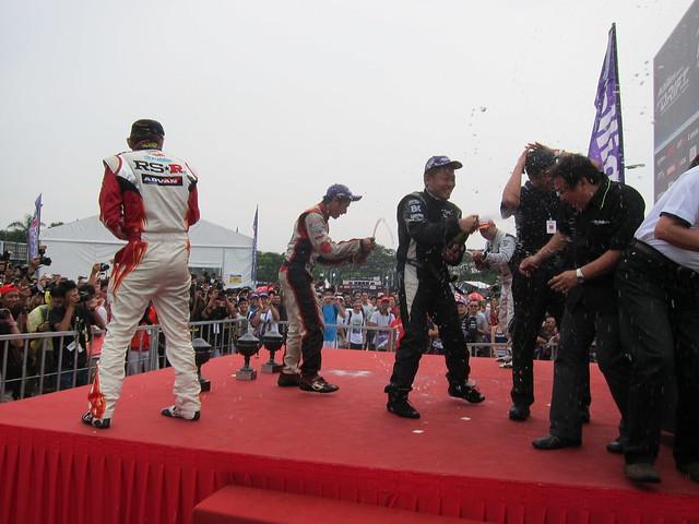 Formula drift Atlanta Malaysia 2012 062