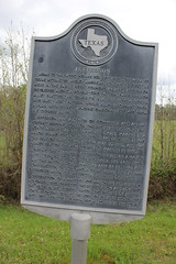 Photo of Black plaque № 20273