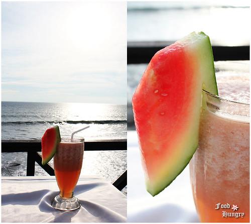 Bali-day5-46