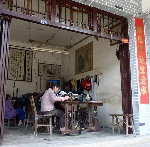 C-Guangxi-Yangshuo-Fuli (8)