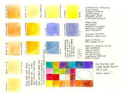 18-04-12 by Anita Davies