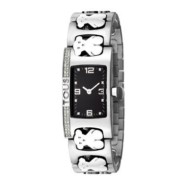 reloj-Tous-Praga-diamantes