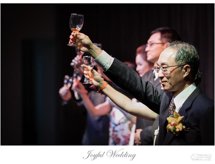 婚禮攝影 婚禮紀錄 婚攝 小朱爸_00044