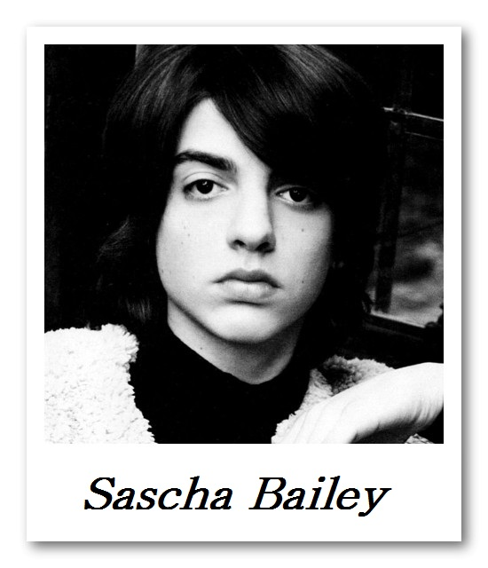 Image_Sascha Bailey0006_Dazed&Confused2011_05(Steelmachines)