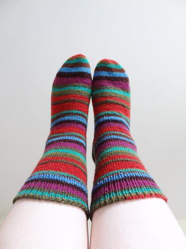Kaffe Fassett Socks 06.jpg