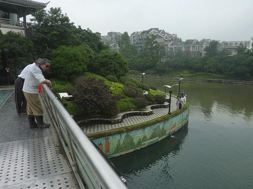 C-Guangxi-Guilin (23)