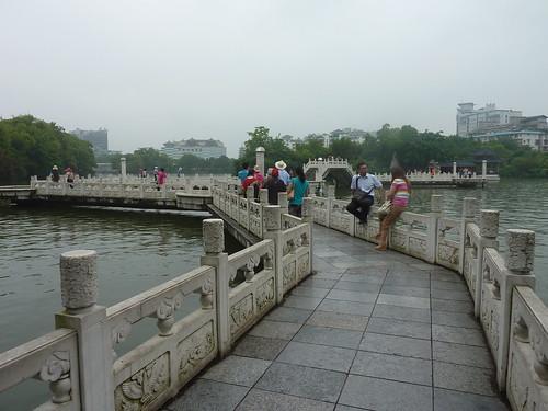 C-Guangxi-Guilin (37)